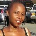 martha, 32, Nairobi, Kenya
