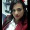 Sol Rojas, 28, Caracas, Venezuela