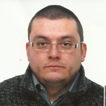 davide, 37, Milano, Italy