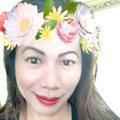 prezy, 36, Makati, Philippines