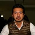 Emiliano Zubieta Medina, 38, Mexico, Mexico
