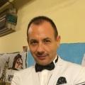 Andre Gili, 45, Santa Cruz De Tenerife, Spain