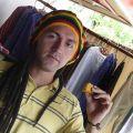 RICARDO ANDRES MORENO POS, 38, Pereira, Colombia