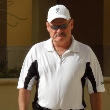 Stan, 47, Dubai, United Arab Emirates