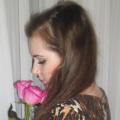 Anastasiya, 25, Mogilev, Belarus