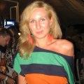 Галина, 28, Minsk, Belarus