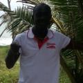 Prince boateng kodua, 38, Sunyani, Ghana