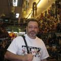 Charles, 53, Saint Louis, United States