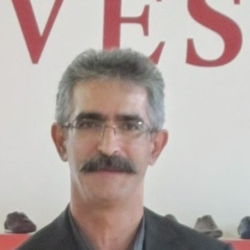 emin, 48, Istanbul, Turkey