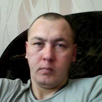 нияз, 29, Aktash, Russia