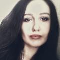 Julia, 20, Saratov, Russia