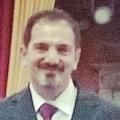 coşkun giray, 44, Izmir, Turkey
