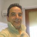 Giacomo Bagni, 53, Florence, Italy