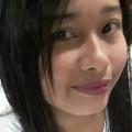 angelica ablazo, 22, Catarman, Philippines