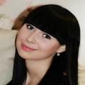 Евгения, 26, Vitebsk, Belarus