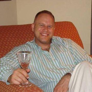 Haggard Tomsen, 44, United, United States