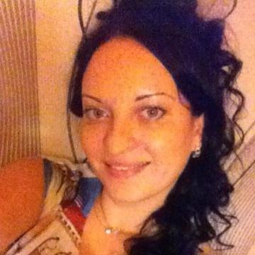 Юлия, 29, Khabarovsk, Russia