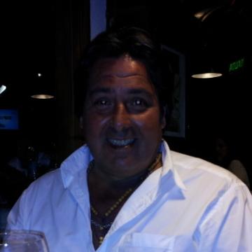 matias, 51, Buenos Aires, Argentina