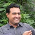 Ali, 36, Sialkot, Pakistan