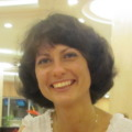 Helen, 41, Vladivostok, Russian Federation