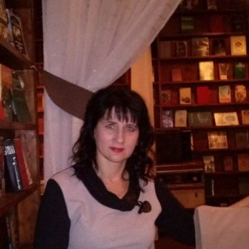 Ольга, 53, Ryazan, Russia