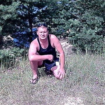 алексей, 37, Kolomna, Russia