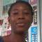 Rita, 31, Accra, Ghana