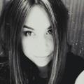 Карина, 18, Nalchik, Russia