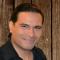 Saul Dominguez, 39, Mazatlan, Mexico