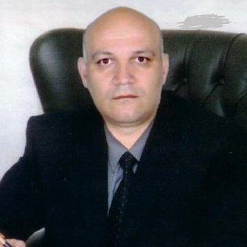 Gocha, 50, Tbilisi, Georgia