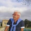 Carmelo, 56, Caltagirone, Italy