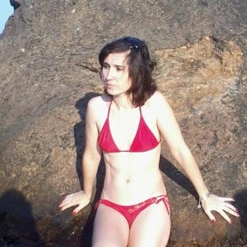 Инна, 34, Odessa, Ukraine