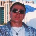 Денис Бобков, 36, Tel-Aviv, Israel