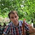 Дмитрий, 31, Saint Petersburg, Russia