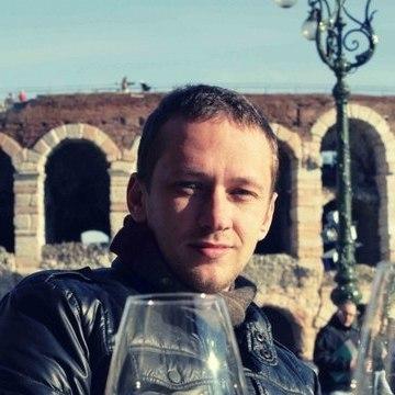 Константин, 32, Krasnodar, Russia