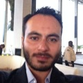 Ernesto Sanchez, 29, Miami, United States