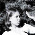 Любовь Филатова, 24, Tyumen, Russia