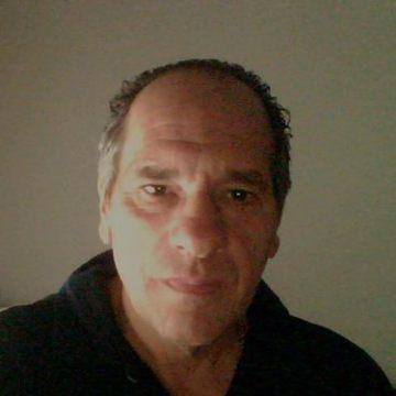 antonio, 53, Milano, Italy