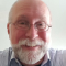 Alvin, 53, San Jose, United States