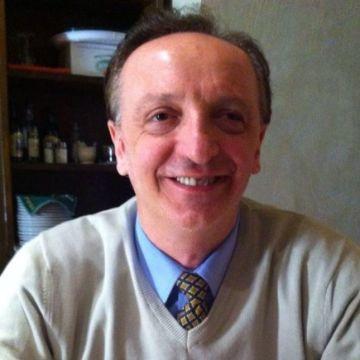 peppe, 52, Potenza, Italy