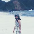 陳怡珊, 19, Kaohsiung, Taiwan