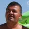 Plamen, 43, Plovdiv, Bulgaria