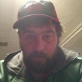 Thomas A Goralski, 47, Northampton, United States