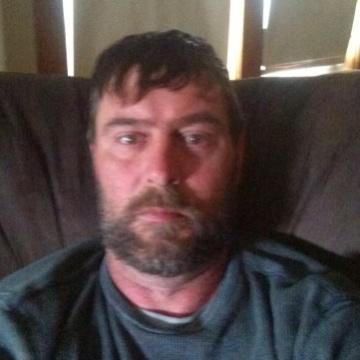 Thomas A Goralski, 48, Northampton, United States