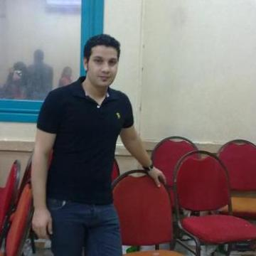 امير الرمانسيه, 27,