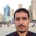 Enayat, 37, Kabul, Afghanistan