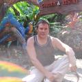Александр, 43, Tula, Russia