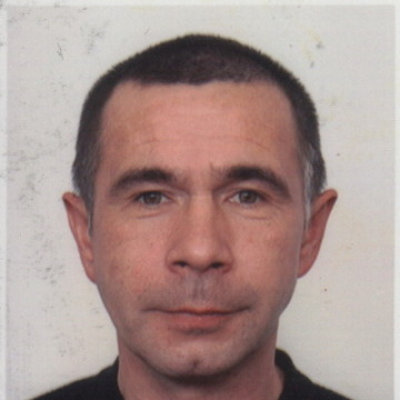 Александр, 53, Kazan, Russia
