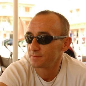 Moya Mir, 42, Bodrum, Turkey