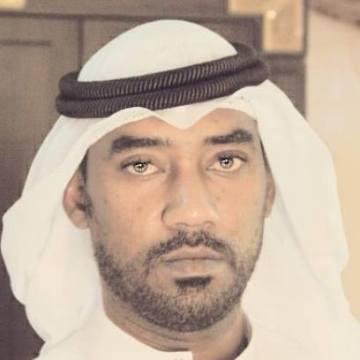عبدالرحيم, 35, Dubai, United Arab Emirates